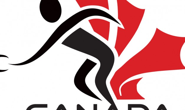 Canadian Olympic Team Qualification
