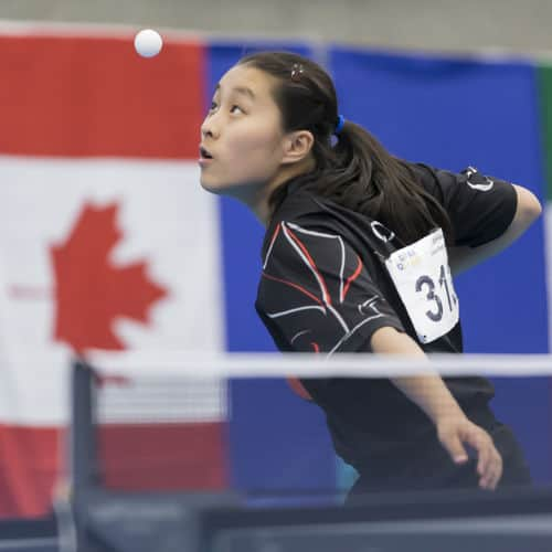 Joyce Xu (ON)