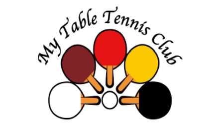My Table Tennis Club is opening up its third location in Waterloo