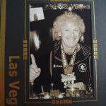 Ian Kent médaillé d'or à l'US Open