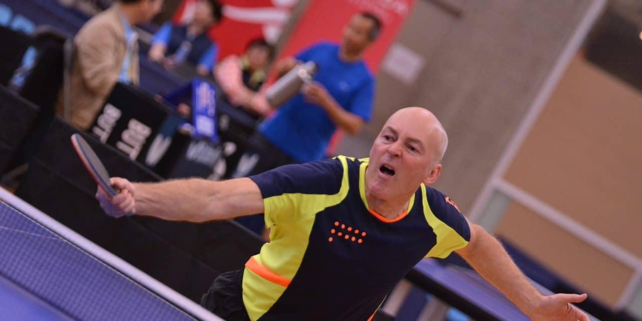 Canadian Championships Senior Recap