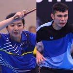 Canadian Championships Cadet & Junior recap