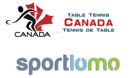 TTCAN et SportLoMo annoncent un partenariat stratégique
