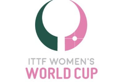 2018 Women's World Cup