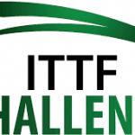 2018 ITTF Challenge Belgosstrakh Belarus Open