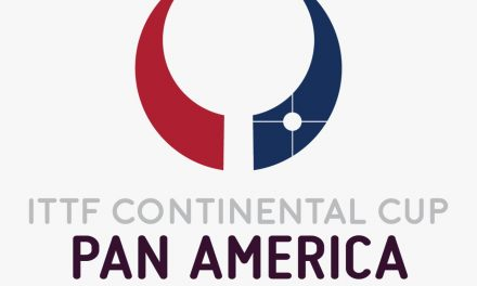 2019 ITTF Pan America Cup