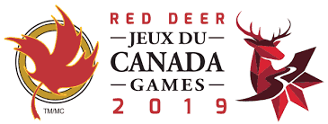 2019 Canada Winter Games – Day 2 Live Streams
