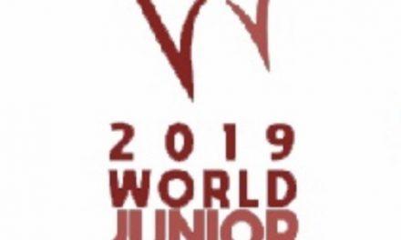 ITTF Belgium Junior & Cadet Open