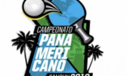 ITTF Pan Am Junior Championships
