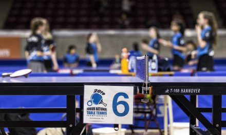 Team Events Schedule and Draw 2019 Canadian Junior Championships
