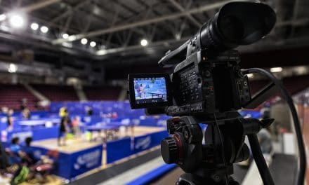 LIVE STREAM 2019 Canadian Junior Championships