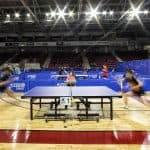 IMAGES 2019 Canadian Junior Championships