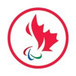 Canadian Paralympic's Diversity and inclusion