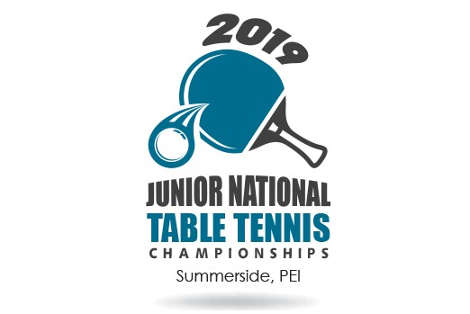 2019 Canadian Junior Championships