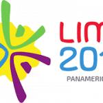 2019 Pan American Games