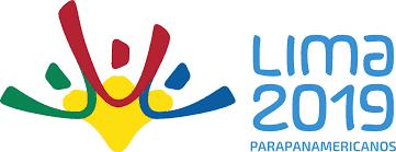 2019 Parapanamerican Games