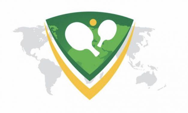 2019 World Cadet Challenge