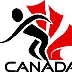 2020 WTTC Canadian Team Selection Tournament