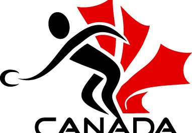Canadian Olympic Games & Junior Pan Am Championships Qualifier