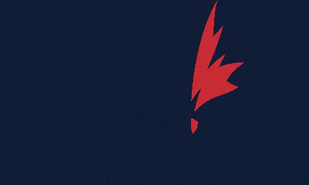 Journal canadien des entraîneures