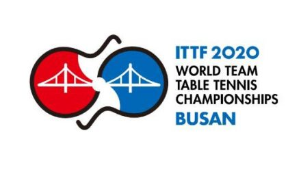Updated 2020 World Table Tennis Team Championships prospectus