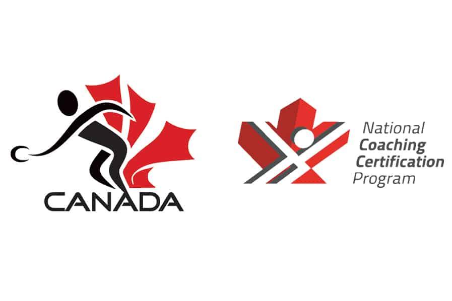 Développement des entraîneurs de tennis de table au Canada