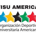 Call for Interest – 2020 FISU America Games
