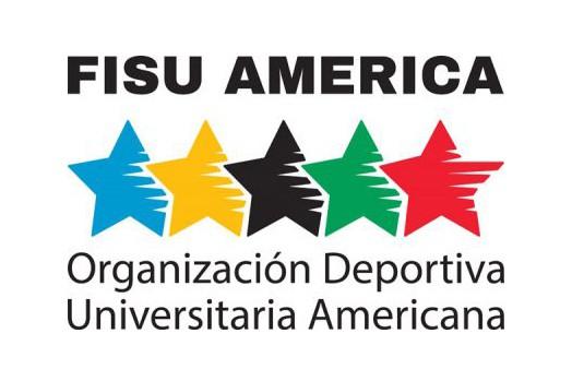 Call for Interest – 2020 FISU America Games