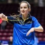 Swedish Junior & Cadet Open and Safir tournament