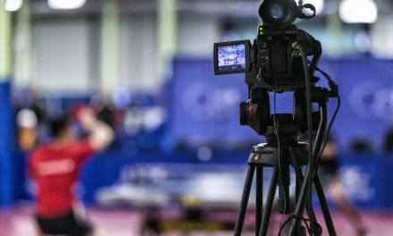 Live stream available now for the 2020 Canadian Olympic qualifier