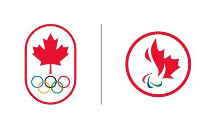 Le Canada demande au CIO de remettre à plus tard les Jeux olympiques de Tokyo