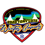 Saskatchewan First Nation Winter/Summer Games