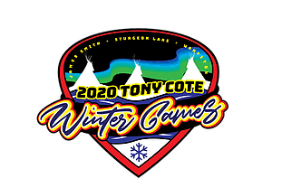 Jeux d'hiver et Jeux d'été autochtones de la Saskatchewan