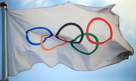 2020 Tokyo Olympic Games postponed