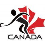 Nominations prolongées pour les prix 2021 de Tennis de table Canada