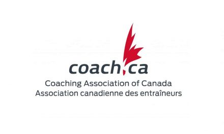 Return-to-Coaching Guidelines for In-Person NCCP Delivery