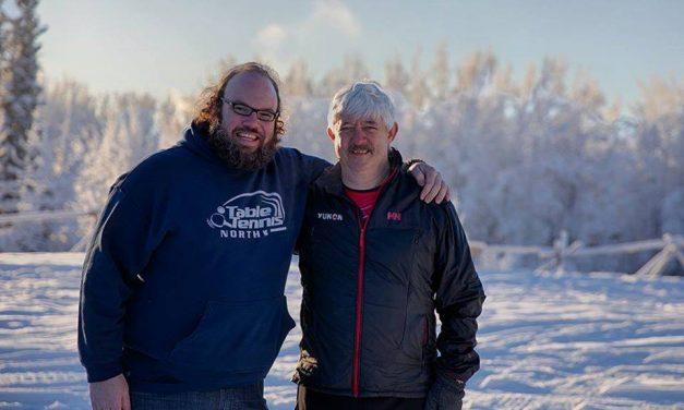 Projet pilote de développement d'entraîneurs dans les Territoires du Nord-Ouest et au Yukon
