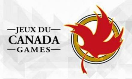 Update on the 2023 Canada Winter Games