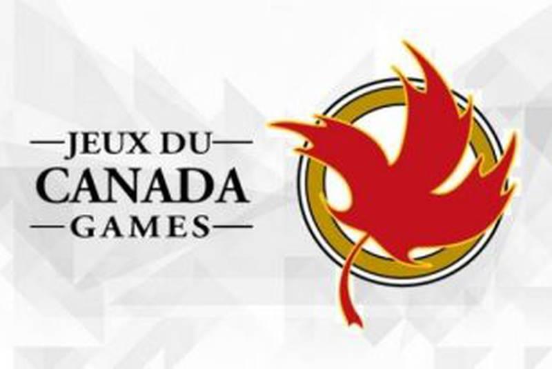 Mise à jour- Jeux d'hiver du Canada 2023