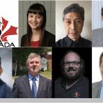 Board of Directors Meeting Update