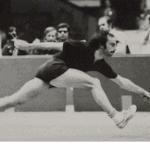 Jacques Secretin – Table Tennis Legend Passes Away