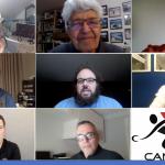 TTCAN Board decisions – 10 December 2020