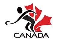 Table Tennis Canada