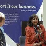 Gender Equity Webinar – 5 or 6 December 2020 at 2 pm (EST)