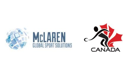TABLE TENNIS CANADA APPOINTS MCLAREN GLOBAL SPORT SOLUTIONS TO OVERSEE COMPLIANCE OF MALTREATMENT POLICIES