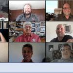 Conseil d'administration – 3 juin 2021