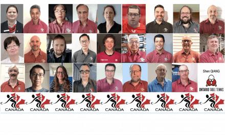 Annual General Meeting – 12 June 2021
