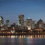 Championnats canadiens 2021 à Montréal