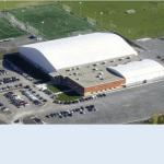 MISE À JOUR COVID pour les Championnats canadiens à Laval, Québec