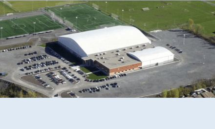 LAVAL – NEW VENUE FOR 2021 CANADIAN CHAMPIONSHIPS